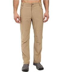 Columbia Pilsner Peak™ Pants