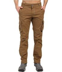 Columbia Chatfield Range™ Cargo Pants