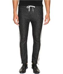 Pyer Moss Open Air Trousers
