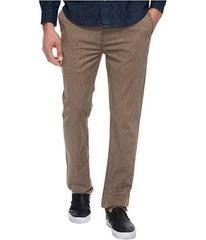 Quiksilver Everyday Union Stretch Chino