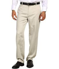 Dockers Never-Iron™ Essential Khaki D3 Class