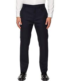 Vivienne Westwood Serge Classic Trousers