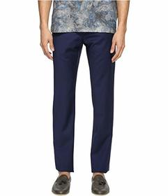Vivienne Westwood Basic Wool Classic Trousers