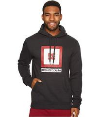 DC Attitude Pullover Hoodie