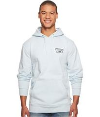 Vans Full Patched Pullover Fleece
