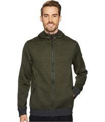Under Armour Sportstyle Sweater Fleece Full Zip