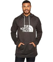 The North Face Hotlap Pullover