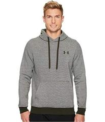 Under Armour Rival EOD Fitted Pullover