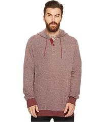 RVCA Capo Fleece III