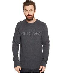 Quiksilver Thin Mark Thermal Top