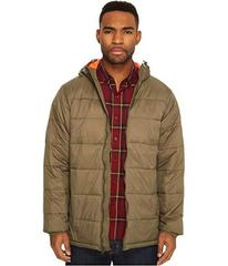 Vans Woodcrest Mountain Edition Jacket