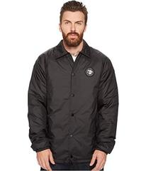 Vans Vans® X The North Face ThermoBall™