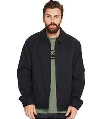 Quiksilver Everyday Billy Jacket