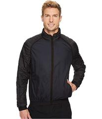 Under Armour Hybrid Windbreaker