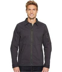 Mountain Hardwear Hardwear AP Jacket