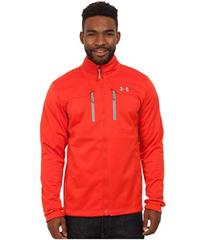 Under Armour UA Coldgear Infrared Softershell Jack