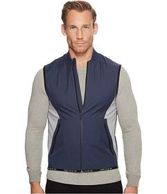 Perry Ellis PE360 Active Bonded Thermal Vest