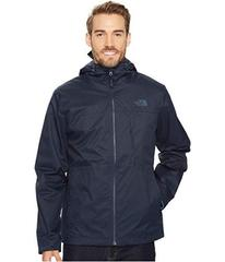 The North Face Arrowwood Triclimate Jacket
