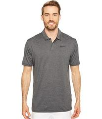 Nike Golf Control Stripe Polo LC