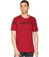Hurley South Side Tri-Blend