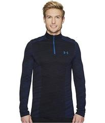 Under Armour Threadborne Seamless 1/4 Zip