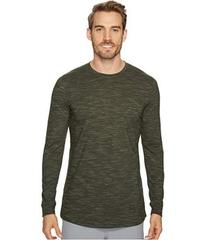 Under Armour Sportstyle Long Sleeve Tee