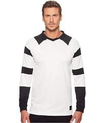 adidas Originals EQT Long Sleeve Futbol