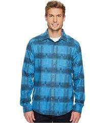 Under Armour Borderland Stretch Flannel