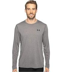 Under Armour UA Threadborne Long Sleeve
