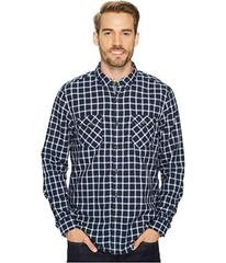 Timberland Long Sleeve Branch River Double Layer P