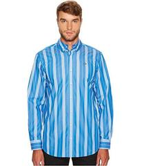 Vivienne Westwood Andreas Stripe Two-Button Krall