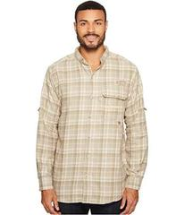 Columbia Sharptail Flannel