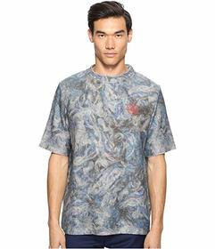 Vivienne Westwood Military Mess T-Shirt