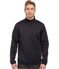 Under Armour UA Storm TAC 1/4 Zip