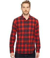 Lucky Brand Mason Workwear Shirt