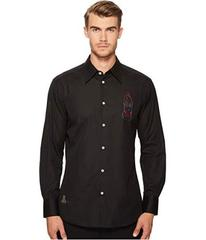 Vivienne Westwood Puppet Button Down