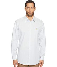 Vivienne Westwood Weekend Stripe Shirt