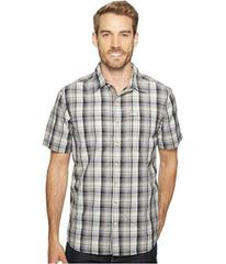 Ecoths Carrington Short Sleeve Shirt