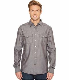 Ecoths Donnelly Long Sleeve Shirt