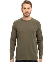 Carhartt Force Cotton Delmont Sleeve Graphic T-Shi