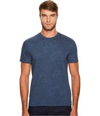 Etro All Over Paisley T-Shirt