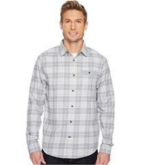 Under Armour Tradesman Lightweight Flannel