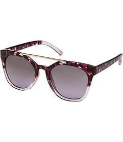 Betsey Johnson BJ874164
