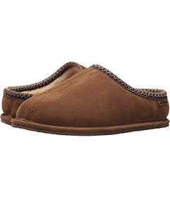 Bearpaw Hickory Suede