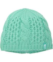 The North Face Cable Minna Beanie (Big Kids)