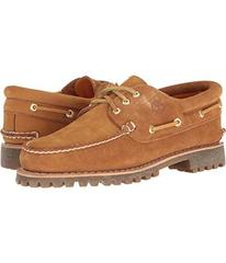 Timberland Authentics 3-Eye Classic
