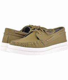 Sperry Olive