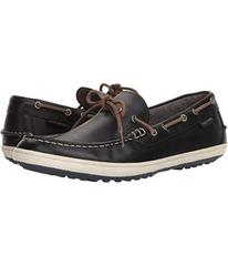 Cole Haan Pinch Roadtrip Camp Moccasin