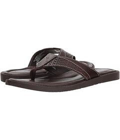 Tommy Bahama Dark Brown