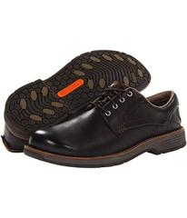 Merrell Realm Lace